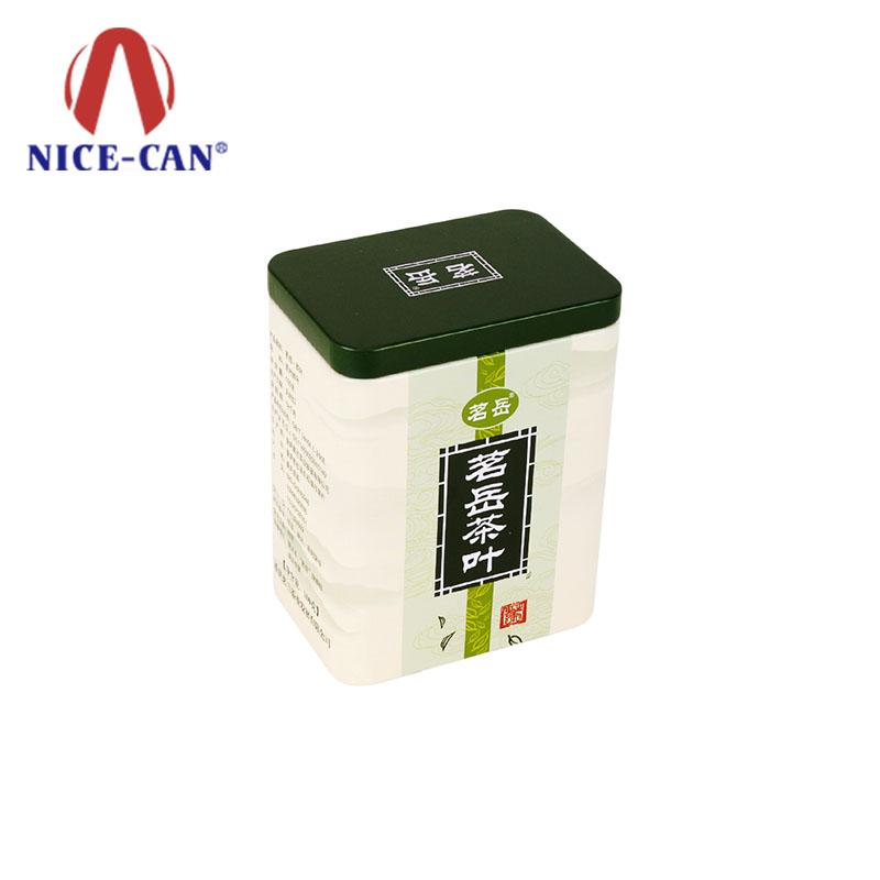 Nice-Can Array image633