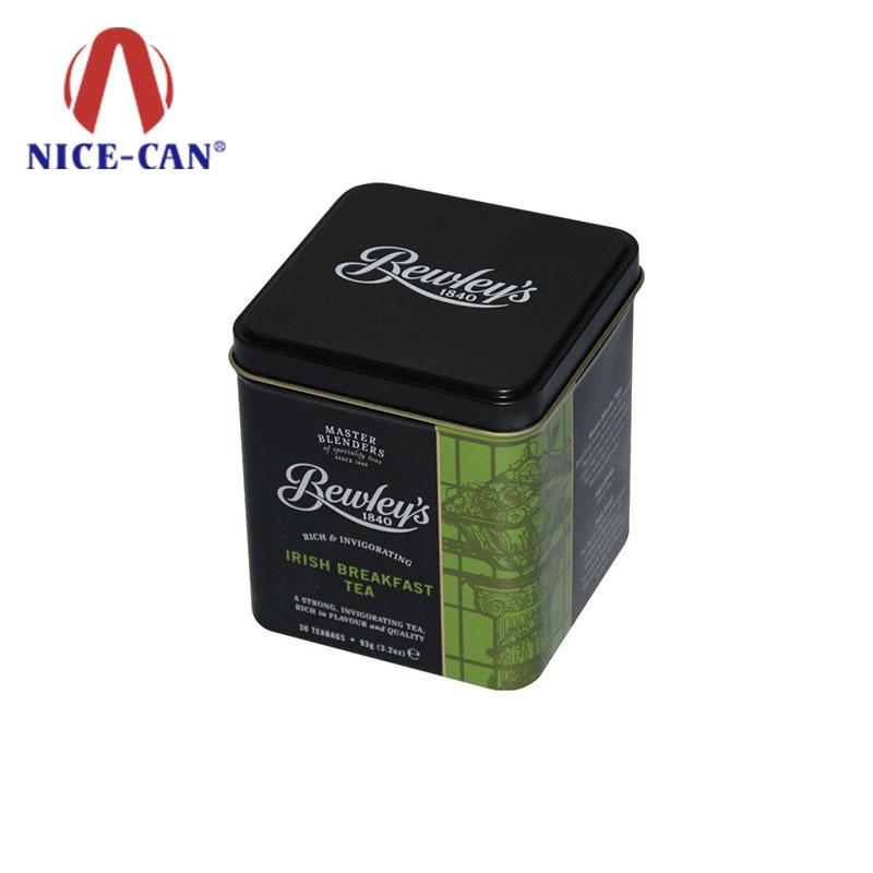 Nice-Can Array image227