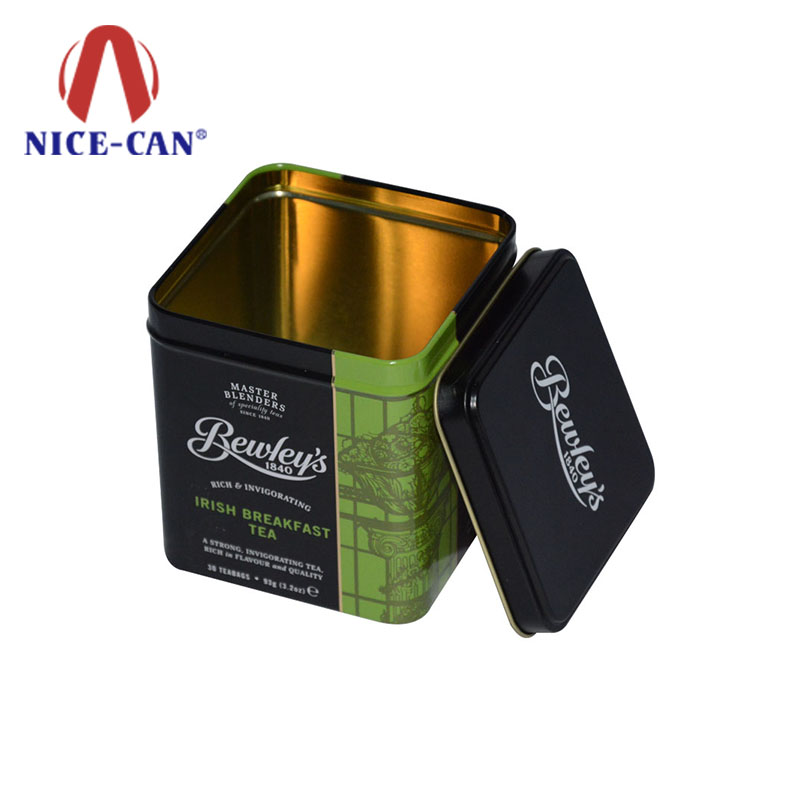 Nice-Can Array image302