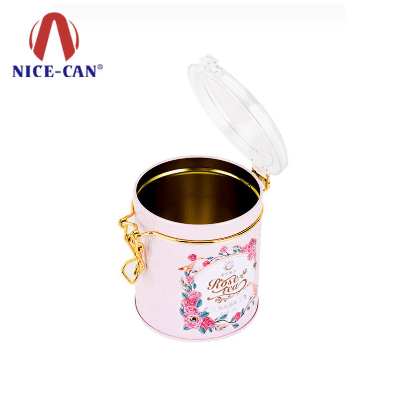 Nice-Can Array image354