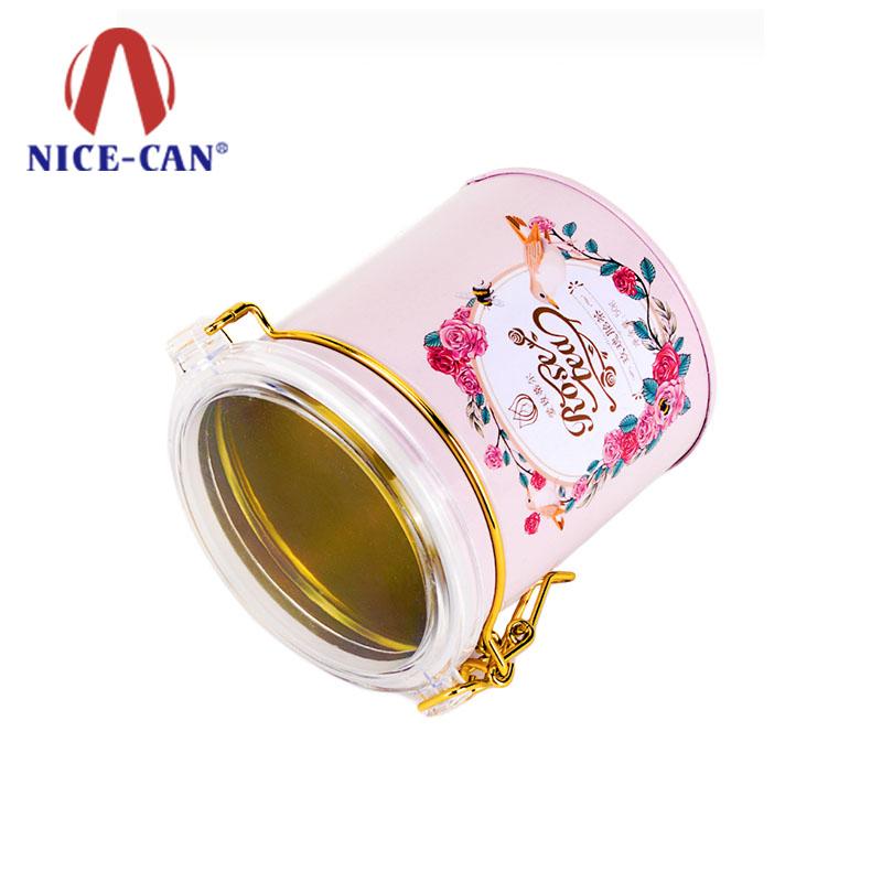 Nice-Can Array image611