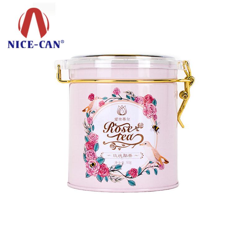 Nice-Can Array image590