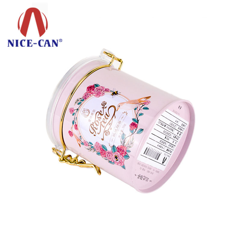 best tea tins supply for sale-2