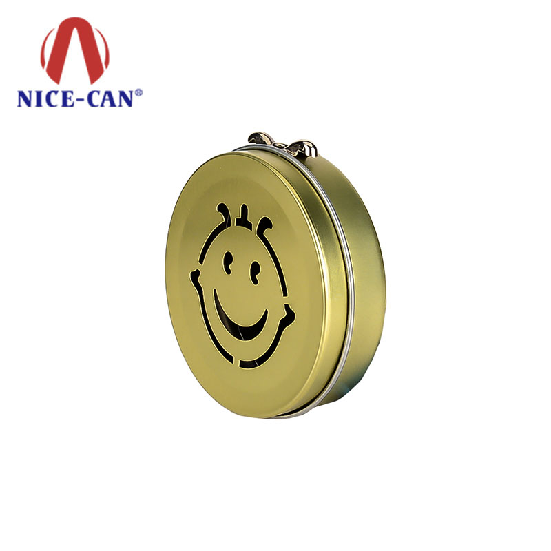 Nice-Can candy tins manufacturers for sale-2