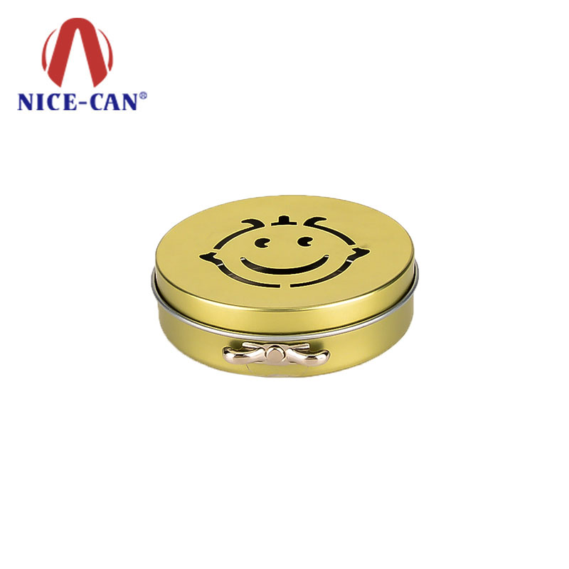 Nice-Can Array image300