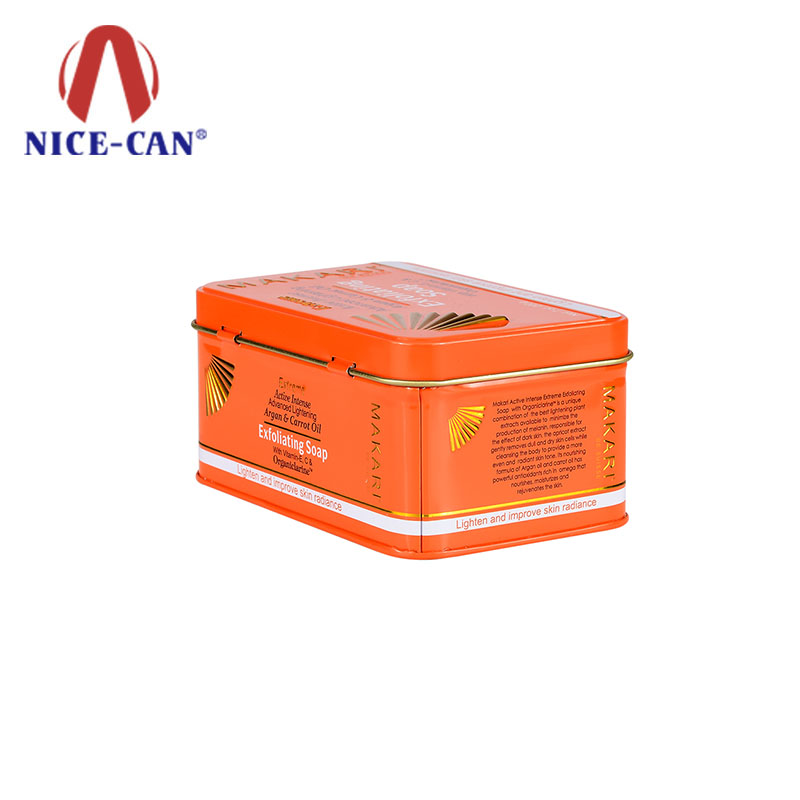 Nice-Can Array image167