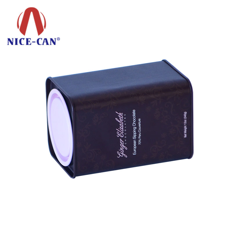 new chocolate tins manufacturers manufacturers for gifts-1