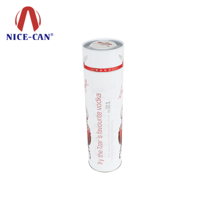 Nice-Can good wine tins manufacturers for business-1