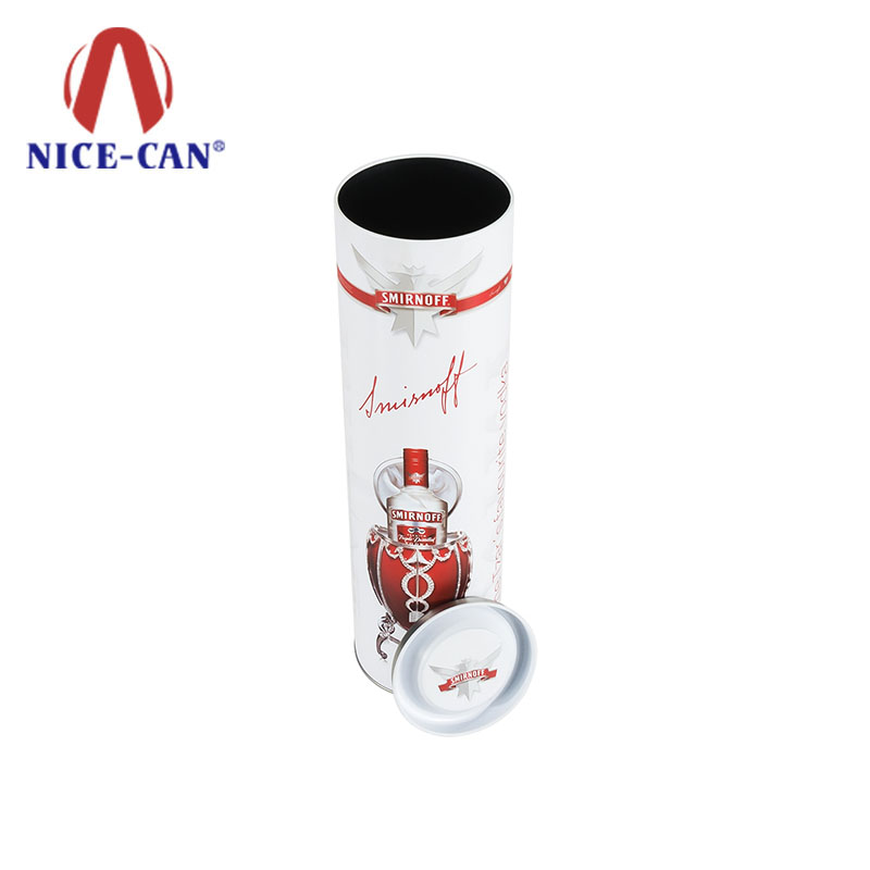Nice-Can good wine tins manufacturers for business-2