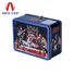2High quality best price handle tin metal lunch box .jpg