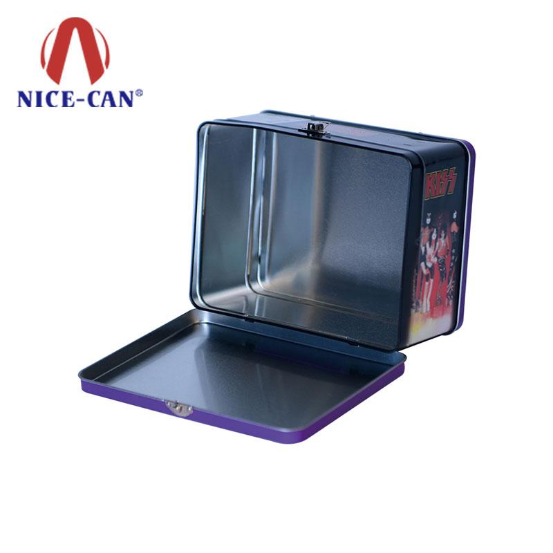Nice-Can Array image488