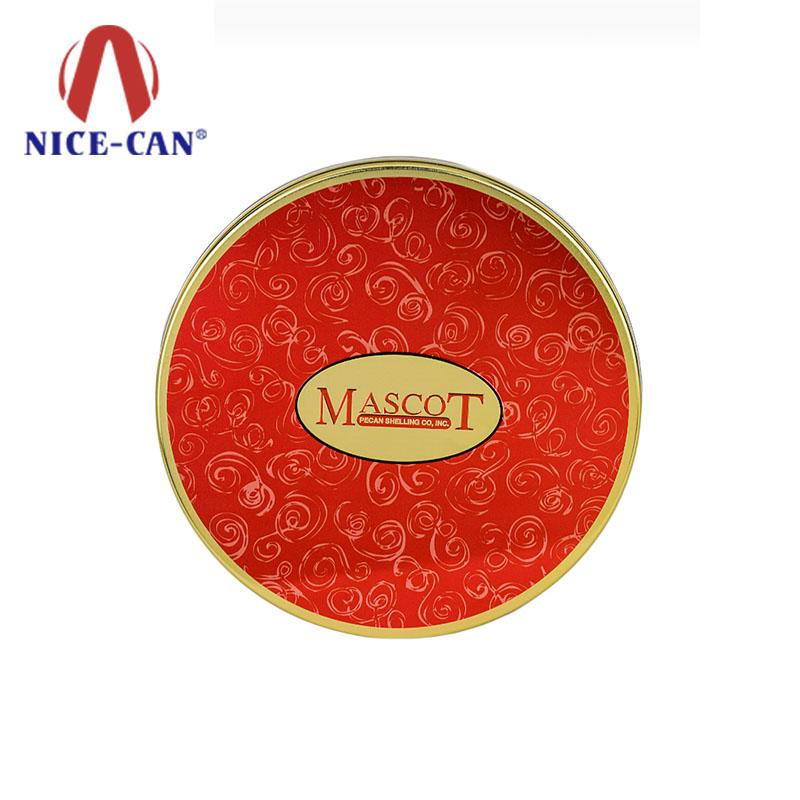 Nice-Can Array image359