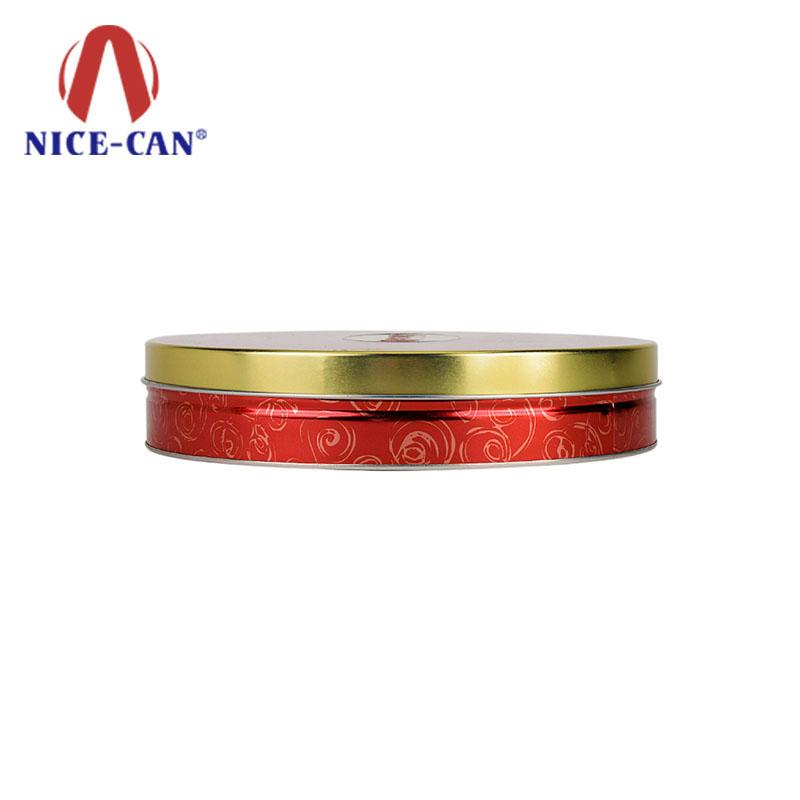Nice-Can Array image641