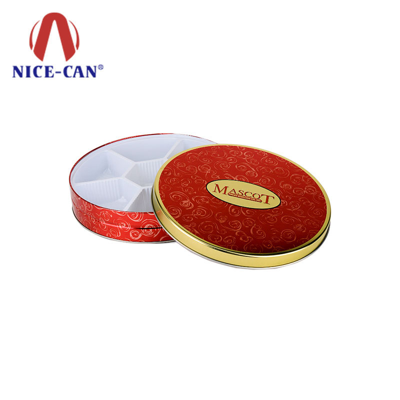 Nice-Can Array image107