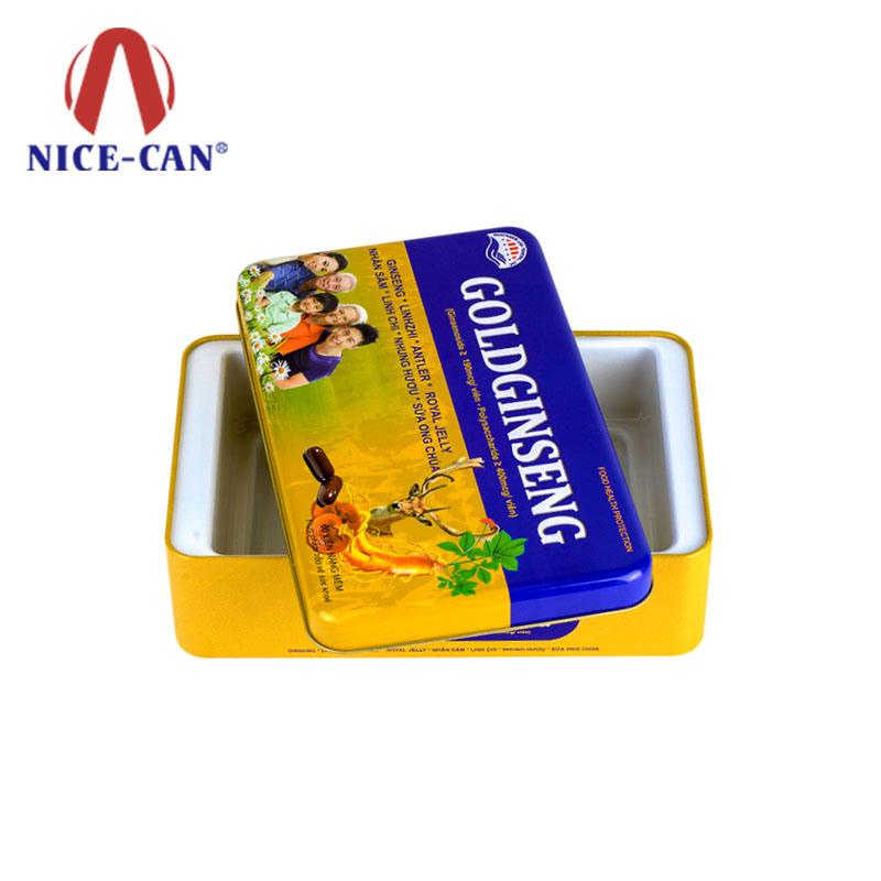 Nice-Can Array image409