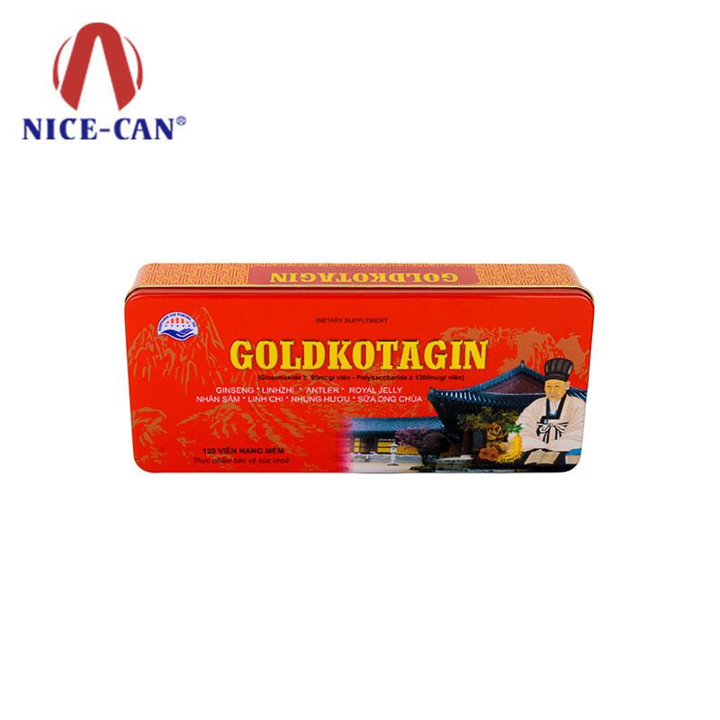 Nice-Can Array image299