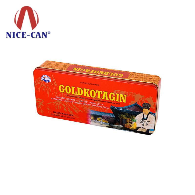Nice-Can Array image7