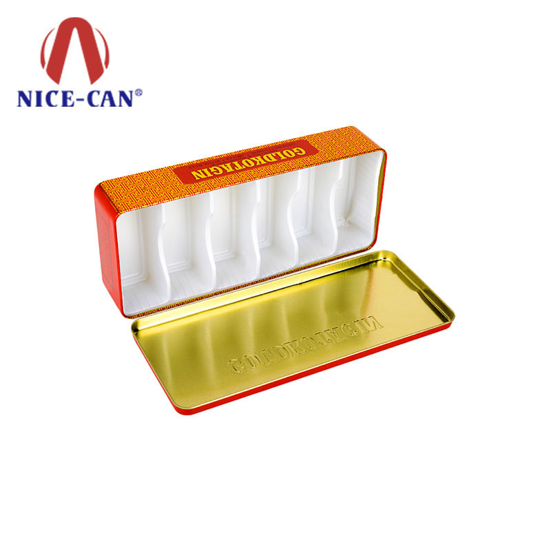 Nice-Can Array image357