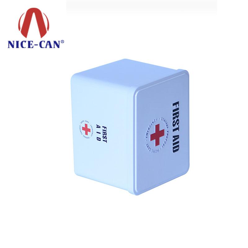 Nice-Can Array image61