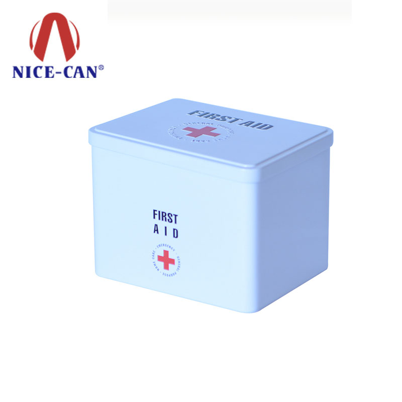 Nice-Can Array image29