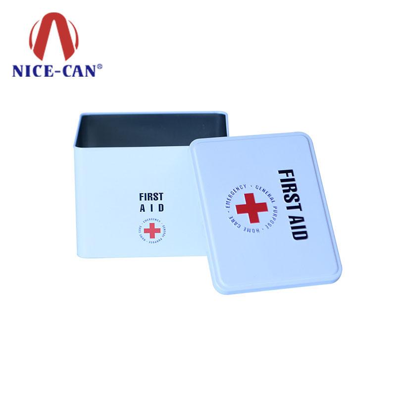 Nice-Can Array image605