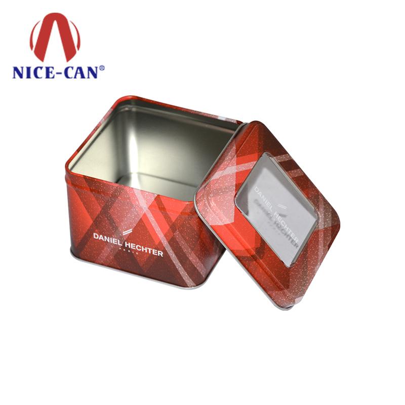 Nice-Can Array image124