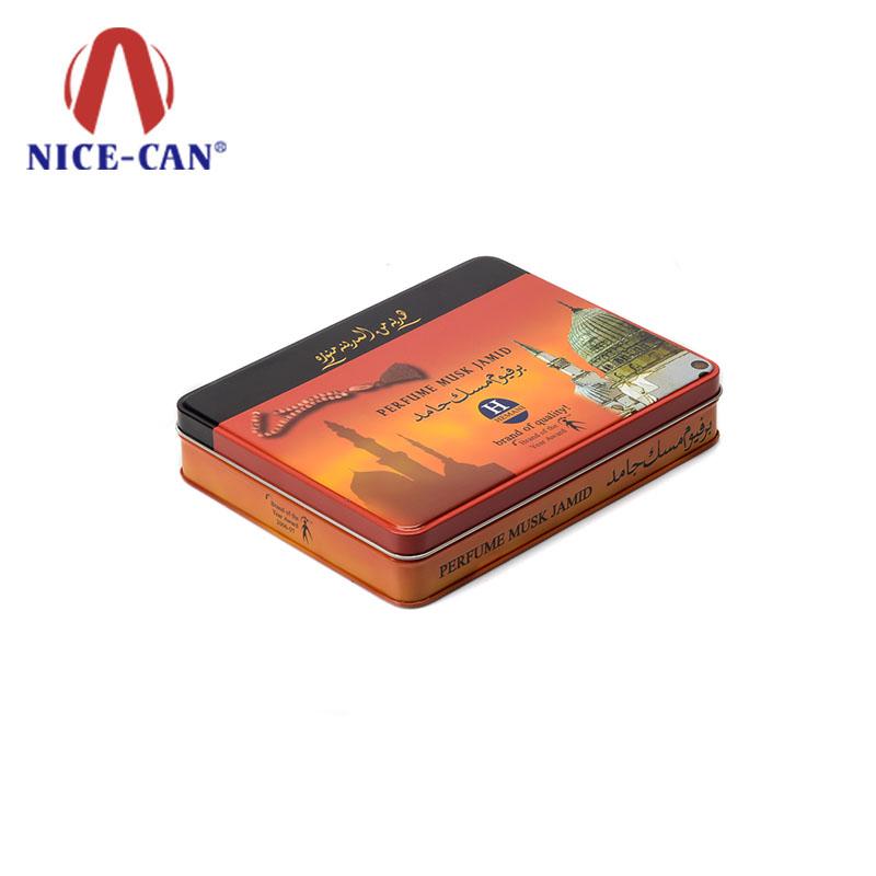 Nice-Can Array image420