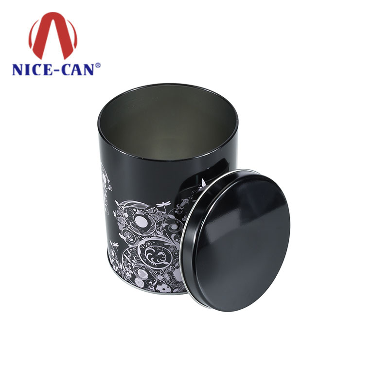 Nice-Can cosmetic tins suppliers for sale-2