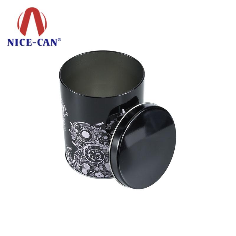 Nice-Can Array image524