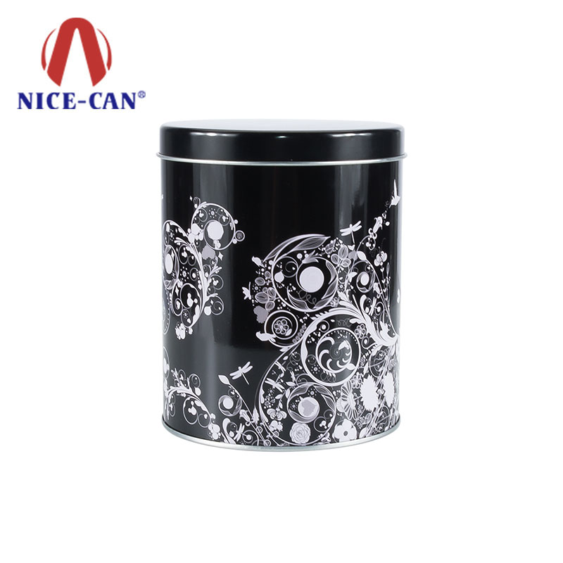 Nice-Can cosmetic tins suppliers for sale-1