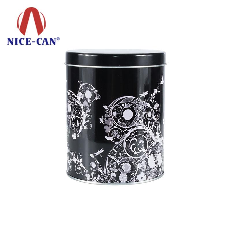 Nice-Can Array image105