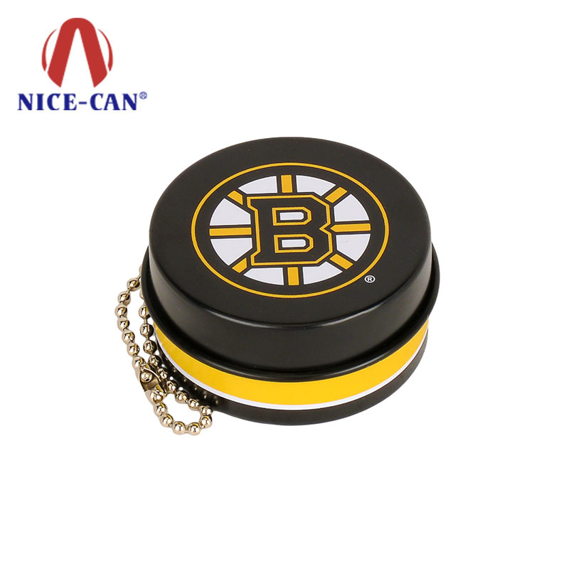 Nice-Can Array image616