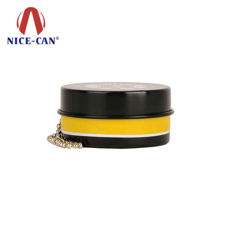 Nice-Can Array image394
