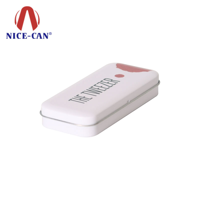Nice-Can tools cosmetic tins manufacturers company for sale-1