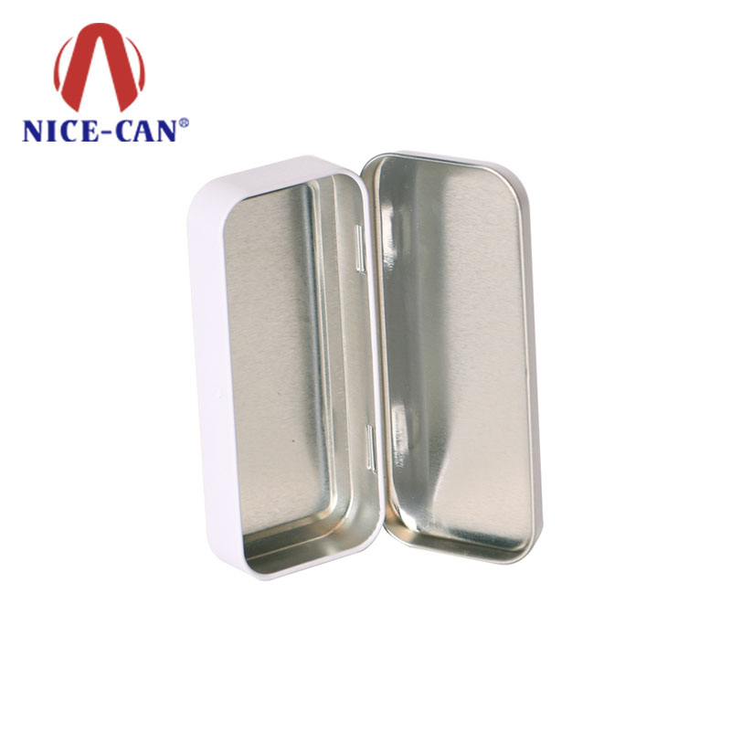 Nice-Can Array image454