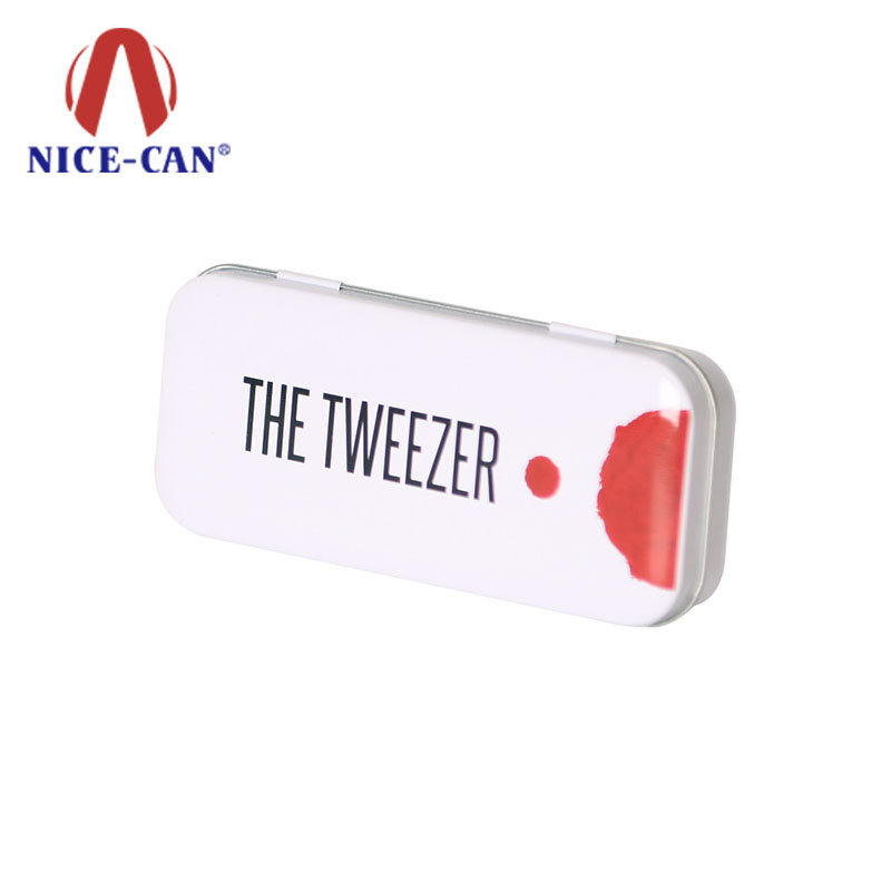 Nice-Can tools cosmetic tins manufacturers company for sale-2