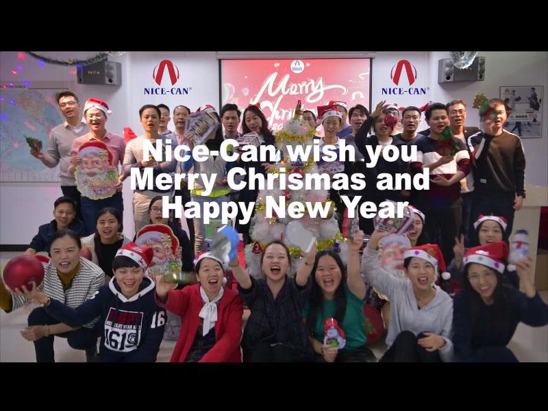 Nice-Can Array image516