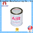 Nice-Can printed candy tins manufacturers company for business