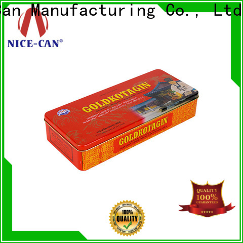 moon cake food tin cans manufacturers manufacturers for food