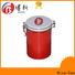 Nice-Can top tea storage tins factory for presents