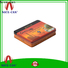 Nice-Can best custom tobacco tin with custom logo for business