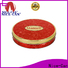 Nice-Can moon cake food storage tins manufacturers for food