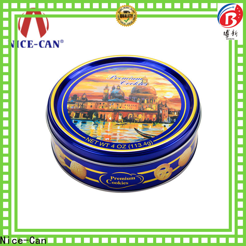packaging best biscuit tin for business for food packaging