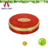Nice-Can food packaging tin manufacturers for food