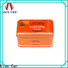 Nice-Can high-quality candy tins factory for business