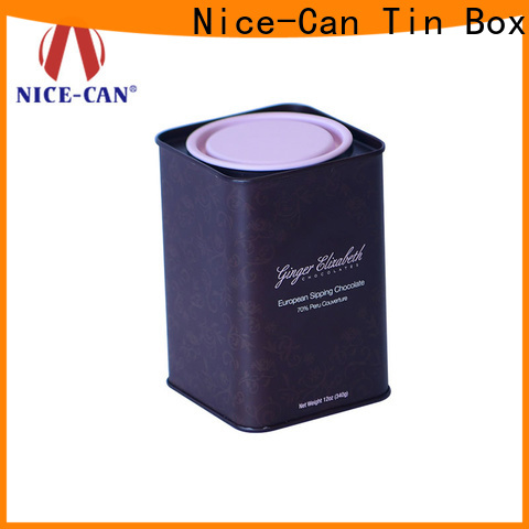 new chocolate tins manufacturers manufacturers for gifts