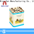 piggy money tins manufacturers factory for gifts