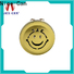metal candy tins manufacturers for presents
