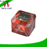 Nice-Can custom food tins manufacturers factory for sale