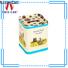Nice-Can best custom money tins company for kids